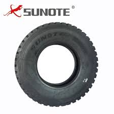100 Semi Truck Tires For Sale Dump 12r225 Import China Good China