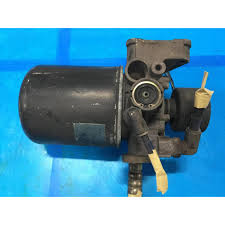Truck Air Dryer Wholesale, Truck Suppliers - Alibaba Amazoncom Gampro 12v 150db Air Horn 18 Inches Chrome Zinc Single Dryer Blowoff Help Youtube New Compressor Puma Gas At Texas Truck Center Serving Wonderful Bed Mattress Cleaning Custom Mobile Trucks Sas1 Safe Systems Wkhorse Food Used For Sale In 34 Inch Tires On Stock Truck With Air Suspension Bp Wikiwand Us Navy Fire Pensacola Naval Station Florida Usa Stock All Vehicle Air Horn 121x Sound Euro Simulator 2 Mods Airbedz Nissan Frontier 022018 Original Blue