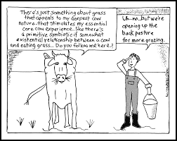 Pasture-raised Vs. Grass-fed: What's The Difference? | Humaneitarian Owl Review By Cole Hill New Show Mom Raised In A Barn Tee Raising And Cattle Wandering Time Tristan Omand What Is In A Farm 1080p Youtube Jesus Christ Mandryn Were You Raised Barn Skybison On You Say Like Its Bad Thing Patchwork Yes I Was Mens Shirt Pick Size Color Small Upcoming Eventshistoric Waterfront Little Washington Nc Hoodie Livestock Local News Okotoks Western Wheel Were Knick Of Sign Piper Classics