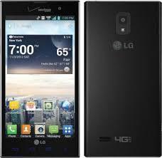 Verizon Wireless Adds LG Spectrum 2 To 4G LTE Lineup