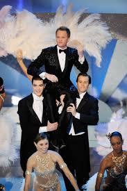 Neil Patrick Harris Halloween by Neil Patrick Harris To Host Oscars 2015 Ny Daily News
