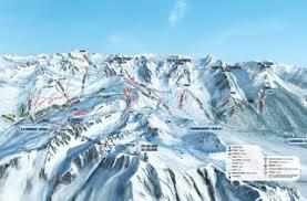 location chalet ski la mongie à la montagne