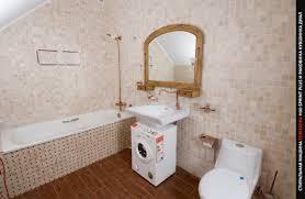 waschmaschine unter der spüle vor und nachteile auswahl