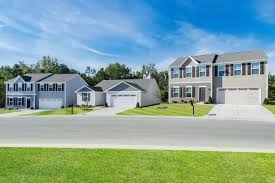 3 Bedroom Houses For Rent In Springfield Ohio by New Homes For Sale At Lions Park In Springfield Township Oh
