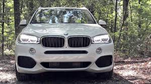 100 Bmw Truck X5 2020 Pictures First Drive Best Of 2018 Review