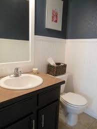 Half Bathroom Decorating Ideas Pinterest by Half Bathroom Decorating Ideas Pictures Interior Design