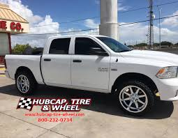 2014 Dodge Ram 1500 – 22×10 Fuel Maverick D536 Chrome Wheels Fuel 2 Piece Wheels Maverick D262 Gloss Black Milled Wheels Fuel 22 Inch Off Road Mega Sale Dhwheelscom China Light Truck 20 Staggered Alinum 5120 Alloy 2014 Dodge Ram 1500 2210 D536 Chrome Rt Dodge Ram Forum Forums 6 Lug Rims Ftfs Rc Tech 2008 Chevy Silverado 2500hd Truckin Magazine Toyota Tundra Custom Rim And Tire Packages Forte Tireco Inc Set 4 Hostile Inch 37x135x22 Tires 8x165 Hummer H2 Plus It Must Be Week At Hellcat Kmc Km702 Deuce