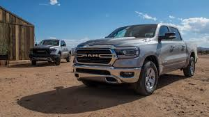 The 2019 Ram 1500 Is The Truck You'll Want To Live In Portland Oregon Trucksim Browse The Latest Snapshot How About Some Pics Of 7391 Crew Cabs Page 146 The 1947 Bigass Sandwiches Has Stuffed Its Last Hoagie Eater Most Underrated Cheap Truck Right Now A Firstgen Toyota Tundra 2019 Ram 1500 Is Youll Want To Live In High Bay Led Lights From Big Ass Light Stay Brighter Longer And Use 10 Great Muscle Trucks Suvs That Cant Be Caged Auto Dealerships Fans Australia Stupidbike Quads Motos Ass 2018 Sr5 Review An Affordable Wkhorse Frozen