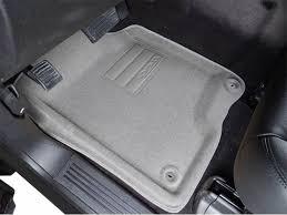 2005 Chevy Colorado Floor Mats by Chevy S10 Pickup Floor Mats Realtruck Com