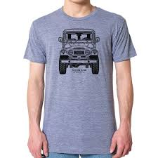 Toyota FJ40 Land Cruiser Front T-Shirt | Pinterest | Heather Black Page 33 Of Nikkhil Advani Imran Khan Mini Mathur On The Set Hatley Fire Truck Doggie Lift Long Sleeve Onsie Emporium Mca Shirts Classic Shop Toyota 4 Runner Tank Top 4runner T Shirts Toyota Jeep Cars Royal Trucks Script Skate Tshirt Burgundy Skate Clothing We Guarantee The Authenticity Of Our Alexander Wangmini Bags Usa Dodge Ram White Heavy Duty Pickup Amazoncouk Cycling Clothing Ice Cream Appliqu Tshirt Kids Baby Gear Pinterest Preorder Scene Embroidered Dickies Jackets Low Label Diessellerz Home Womens Vintage Shoes Accsories
