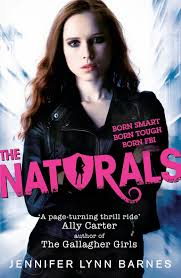 Naturals Jennifer Lynn Barnes Amazoncom The Long Game A Fixer Novel 9781619635999 Jennifer Lynn Barnes Quote There Wasnt An Inbetween For Me I Top 10 Newtome Authors Read In 2014 Ode To Jo Katniss By Book Talk Youtube Bad Blood By Jennifer Lynn Barnes Every Other Day Are Bad People In The World Live Reading 1 Naturals By Nobody Ebook 9781606843222 Rakuten Kobo Scholastic Killer Instincts None Of Us Had Normal Lake Could You Please Stop Sweet