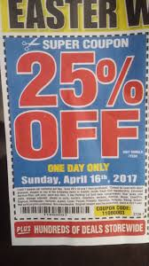 Harbor Freight 25 Percent Off Coupon   Coupons   Harbor Freight ... Harbor Freight Coupons December 2018 Staples Fniture Coupon Code 30 Off American Eagle Gift Card Check Freight Coupons Expiring 9717 Struggville Predator Coupon Code Cinemas 93 Tools Database Free 25 Percent Black Friday 2019 Ad Deals And Sales Workshop Reference Motorcycle Lift Store Commack Ny For Android Apk Download I Went To Get A For You Guys Printable Cheap Motels In