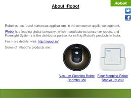 Floor Mopping Robot India by Accessories For Roomba 900 Series