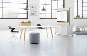 Furniture Fixtures and Equipment CPM e Source