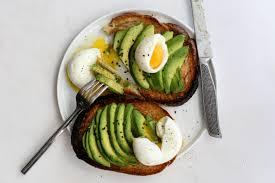 Ideas For Halloween Breakfast Foods by Best Breakfast Recipes With Eggs Genius Kitchen