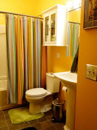 Bright Yellow Bathroom Paint Ideas : Yellow Bathroom Paint Ideas ... 33 Vintage Paint Colors Bathroom Ideas Roundecor For Small New Bewitching Bright Mirror On Simple Wall Design Best Designs Bath Color That Always Look Fresh And Clean Interior With Dark Grey White About The Williamsburg Collection In 2019 Trending Bathroom Paint Colors Decors Colours Separate Room Cloakroom Sbm Vanity Spaces Shower Netbul Hgtv