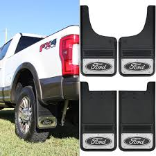 Cheap Mud Flaps Ford, Find Mud Flaps Ford Deals On Line At Alibaba.com Truck Hdware Gatorback Ram Text Mud Flaps Gunmetal For Pick Up Trucks Suvsduraflap With Regard To Remarkable Magnum Mudflaps Rock Tamers Hub Flap System Rockstar Hitch Mounted Best Fit Dsi Automotive Chevy Black Bowtie Gallery Ct Electronics Attention Detail Ford F350 Sharptruckcom Flaps Dodge Diesel Resource Forums Oem Installed Ram Rebel Forum Rblokz For 0514 Toyota Tacoma Splash