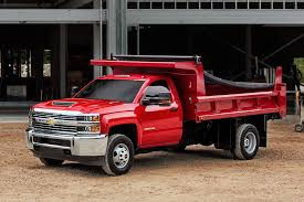 100 Diesel Trucks For Sale In Texas Chevy Truck Easypaintingco