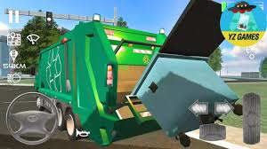 Trash Truck Simulator - Android GamePlay FHD - YouTube Amazoncom Recycle Garbage Truck Simulator Online Game Code Download 2015 Mod Money 23mod Apk For Off Road 3d Free Download Of Android Version M Garbage Truck Games Colorfulbirthdaycakestk Trash Driving 2018 By Tap Free Games Cobi The Pack Glowinthedark Toys Car Trucks Puzzle Fire Excavator Build Lego City Itructions Childrens Toys Cleaner In Tap New Unlocked