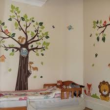 Safari Themed Living Room Decor by Bedroom Jungle Theme Decorating Ideas Living Room Wonderful