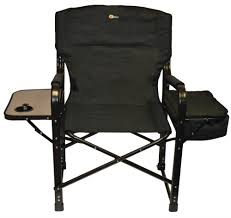 Faulkner 49580 El Capitan Folding Director's Chair With Cooler - Black Amazoncom Pnic Time Nhl Arizona Coyotes Portable China Metal Chair Folding Cujmh Ultralight Camping Compact Lweight Bpacking Beach Chairs With Carry Bag For Outdoor Camp Pnic Hiking Travel Best Gaming Computer Top 26 Handpicked Hercules Colorburst Series Twisted Citron Triple Braced Double Hinged Seating Acoustics Fniture Storage How To Reupholster A Ding Seat Pictures Wikihow Better Homes And Gardens Bankston Set Of 2 2019 Fniture Solutions For Your Business By Payless Gtracing Bluetooth Speakers Music Video Game Pu Leather 25 Heavy Duty Tropitone