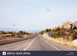 Interstate 10 Texas Canyon I-10 Arizona Stock Photo: 47514223 - Alamy Whitwood Truck Stop 2015 10 04 Hd Youtube Rosies Gilmore Girls Tv Apparel Fluffy Crate On I An Ode To Trucks Stops An Rv Howto For Staying At Them Girl Stop Wheel Inn Inrstate South California Usa Stock Forssa Finland August 2017 Three Oversize Load Transports Shower Addition For A Truck Concrete At Cargo Bar Sydney Missoula Montana Trucks Clouds Dark Rainbow Teenage Prostitutes Working Indy