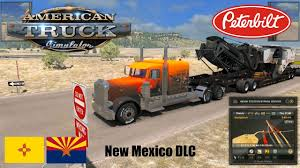 American Truck Simulator With Transport Tycoon BGM : Raton (NM ... Truck Sims Excalibur Inflatable Fire Jumper Rentals Phoenix Arizona Sim 3d Parking Simulator Android Apps On Google Play Poluprizep Toplivo Neffaz V10 Modhubus Euro Driver New Mexico Dlc San Simon Az To Alamogordo Nm Fruits Lifted Trucks Home Facebook What We Do Ats Teasing American Mod