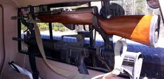 Do You Have a Truck Gun