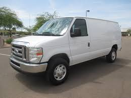 USED 2014 FORD E250 PANEL - CARGO VAN FOR SALE IN AZ #2364 Stewart Stevenson M1081 44 Cargo Truck For Sale Used 2010 Ford E150 Panel Cargo Van For Sale In Az 2339 Us Gmc Cckw352 Steel Truck Hobby Boss 831 Bmy Harsco Military M923a2 66 5 Ton Vehicles Tandem Axle Trailers And Enclosed Trailer In M939 Okosh Equipment Sales Llc 2016 T250 Factory Warranty 20900 We Sell The Dodge M37 34 1954 4x4 Restoration Trucks For Sale Work Trucks Used Iveco Cargo120e18p Box Trucks Year 2005 Price 8110 Preowned Inventory Gabrielli