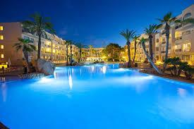 die 10 besten apartment hotels mallorca 2021 mit preisen