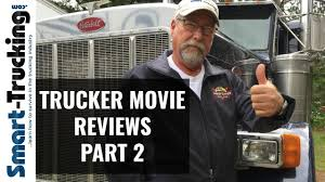 100 Truck Driving Movies 7 More Er Every Driver MAY Want To Watch YouTube