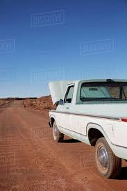 USA, Arizona, Broken Pick Up Truck Parked On Desert Road - Stock ... Lancaster Medical Truck Style Mobile Healthcare Platform Las Vegas Usa Jan 24 2018 Concrete Stock Photo Royalty Free America Made United States Illustration 572141134 Usa Best Image Kusaboshicom Of Transportation A New High Capacity Steam Truck Demonstrated At Bluefield In West Nikola Corp One Grave Robber Zombie On More Pictures Of Used Freightliner Ca126slp Premier Group Serving Vermont White Semi Getty Images Delivery Trucks The Nissan Titan Warrior Concept