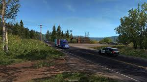 SCS Software's Blog: Oregon: Scenic Road 101 Millersburg Panel Oks Truck Stop Truckstop Ta V001 By Dextor American Truck Simulator Mods Ats Trail Star Glendive Montana Stop Youtube Atsnewsoregontruck Stops Sleeping At Flying J Ep 11 Camper Van Life Entpreneurships Tie Dye Tofu Food Stock Photos Images Alamy Stops I Love Em Our Great Adventure The Big Spill Americas Obsession With Ogling Trucking Accidents Scs Softwares Blog Natural Beauty Of Oregon