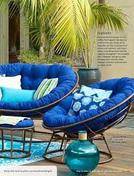 Double Papasan Chair Frame by 145 Best Papasan Chairs Images On Pinterest Papasan Chair