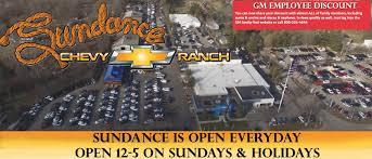 100 Used Trucks Grand Rapids Mi Sundance Chevrolet In Ledge A Lansing East Lansing