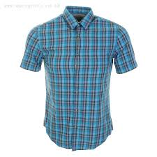 Exclusive Hugo Boss C Bowa Shirt Blue Green Use Coupon Code ... Hugo Boss Blue Black Zip Jumper Mens Use Coupon Code Hugo Boss Shoes Brown Green Men Trainers Velox Watches Online Boss Orange Men Tshirts Pascha Faces Coupons Discount Deals 65 Off December 2019 Blouses When Material And Color Are Right Tops In X 0957 Suits Hugo Women Drses Katla Summer Konella Dress Light Pastel Pink Enjoy Rollersnakes Discount Actual Discounts The Scent Gift Set For