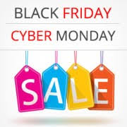 Black Friday And Cyber Monday Friday Cyber Monday 2014 Deals Big Savings