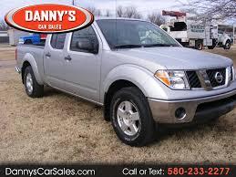 100 Used Trucks For Sale In Oklahoma Cars For Enid OK 73701 Dannys Car S