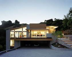 Modern House Minimalist Design by 20 Of The Most Gorgeous Minimalist Homes Sims Architecture And