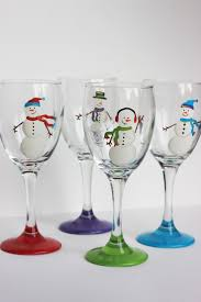 Wine Themed Kitchen Set by 947 Best Crafts Glasses Mugs U0026 More Images On Pinterest Glass