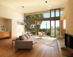 Country Living Dining Room Ideas by Living Room Contemporary Living Room Ideas Stylish Contemporary