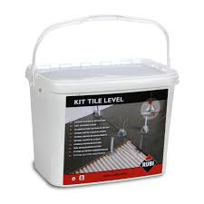 Larsens Fire Extinguisher Cabinets 2409 R7 by 17 Tile Lippage On Wall 50 100 Various Models Tile Leveling