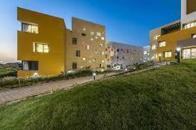 100 Sanjay Puri Architects Arch2OStudios 18 008 Arch2Ocom