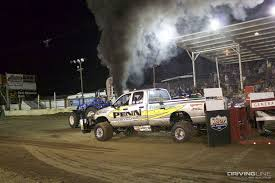 Scheid Diesel Extravaganza 2016: The Super Bowl Of Truck Pulling ... Truck Puller Gone Awol Google Search 300 Feet Or 9144 1992 Dodge W250 Sled Pull Truck Wicked Ways Pernat Haase Meats Four Wheel Drive County 2012 Kennan Pulls 84 Ram Youtube Wny Pro Pulling Series 25 Street Diesels The 1st Gen Pulling Thread Diesel Dodge Cummins 164 Die Cast Pulling Trucks 1799041327 For Trucks Sake Learn Difference Between Payload And Towing 1999 Dodge 2500 Cummins A Dump The Race To At Its Best Drivgline Scheid Extravaganza 2016 Super Bowl Of I Just Bought Cheap Of My Dreams