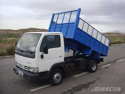 Nissan CABSTAR 35.10 BASCULANTE, Kaina: 13 800 €, Registracijos ... Best Pickup Trucks To Buy In 2018 Carbuyer West Coast Mini Trucks 2006 Nissan Truck Stock1866 Commercial Success Blog A Wide Range Of Ud Serve South Nissans New Commercial Lineup At Work Show Medium Duty Nissan Commercial Vehicles At Tokyo Truck Show The Brand New Nv City Vehicles Welcome Our Dealership Atleon Dump For Sale Tipper Truck Dumtipper From Weston Davie Florida Clipper Wikiwand 2004 Diesel 1400 14 Ft Box Sale Tampa Navara Enguard Concept Editorial Photo Image Of