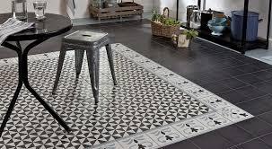 lino salle de bain maclou maclou lino chambre dalle pvc imitation carreau de ciment
