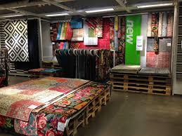 Bedroom Rugs Walmart by Floor Walmart Carpet Ikea Rugs 8x10 Area Rugs Home Depot