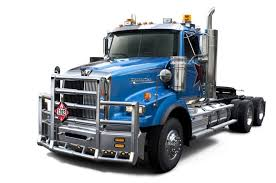100 Ooida Truck Show Commercial Commercial Insurance