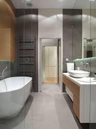 100 Hola Design Penthouse In Mokotw By HOLA KeriBrownHomes