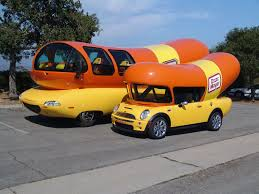 Oscar Mayer Weinermobile And Mini Cooper Weinermobile. ☆。☆。JpM ... Tara Grinstead Search Drone Video Captures Scene On Georgia Farm Homes For Sale In Macon Chetaun Smith Maximum One Platinum Realtors Twiggs Academy Hecoming Sales Author At Pillowgrace Punchside Ground Load Semi Trailer Ground Load Trailers Rico Defendant Back Jail No Bond Expected June 23 2018 T Lynn Davis Realty Auction Co Inc Sat 0514 1a 8a Jump Riverside Ford Lincoln Mercury Everybody Drives Manttus Business Directory Search The Marketplace Truck Dealers In Ga
